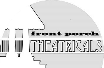 front-porch-theatricals