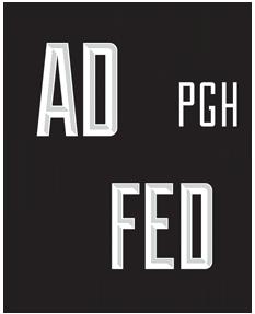 ad-fed-pgh