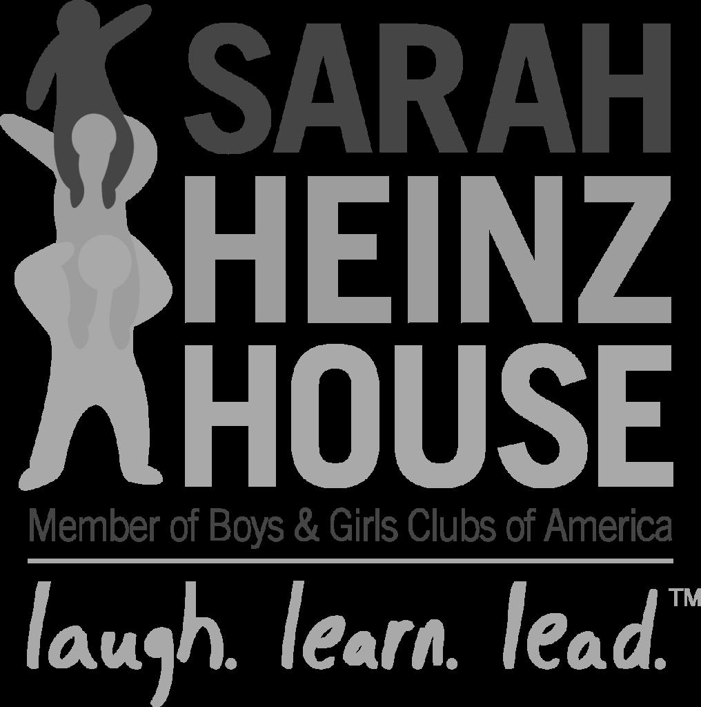 sarah-heinz-house