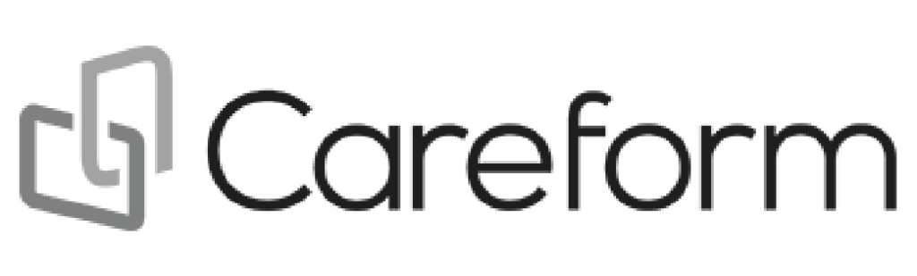 Careform