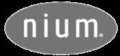 Nium_bw