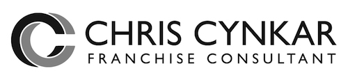 Chris-Cynkar_consultant
