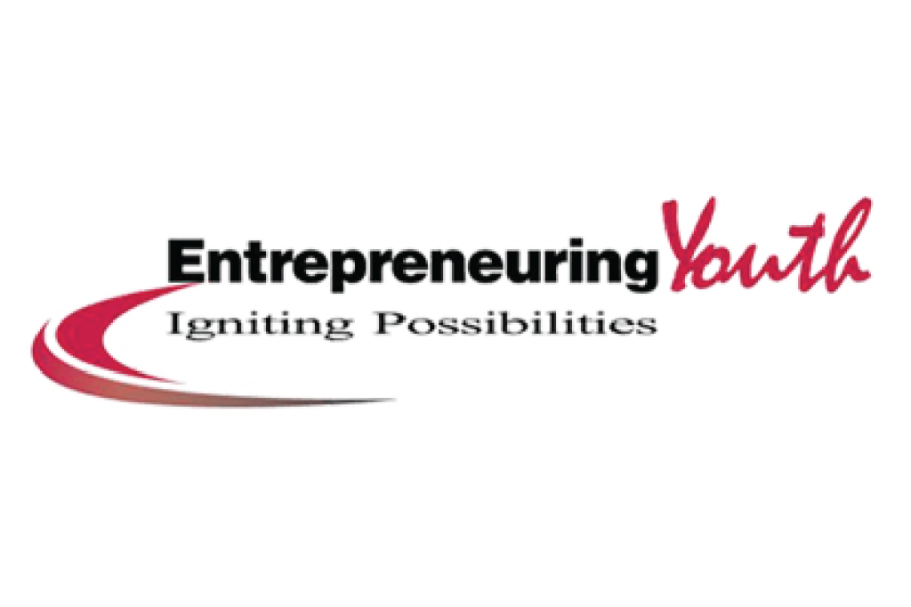 Entrepreneuring Youth