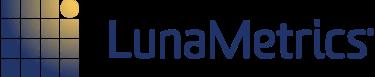 lunametrics-logo