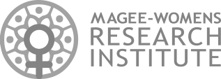 magee-womens-research